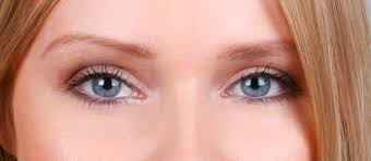 Eyelid Surgery: Easy and Effective Methods of Finding the Best Surgeon