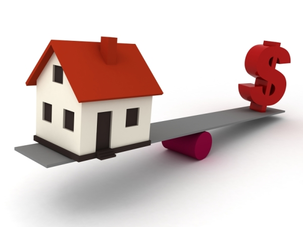 Credible Benefits of Investing In Real Estate