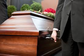 Give Your Loved One the Honor of a Good Funeral Service