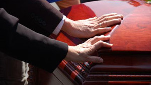 The Best Funeral Home Services