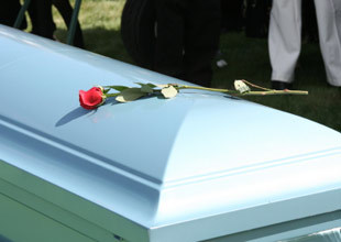 Tips for Selecting the Ideal Funeral Homes