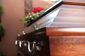 The Various Services That a Funeral Home Will Provide You