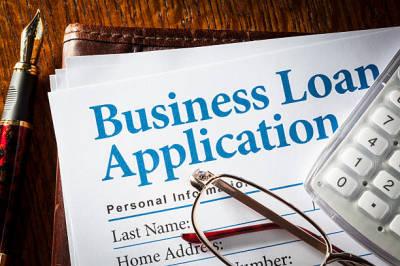 Tips for Choosing the Best Hard Money Lender