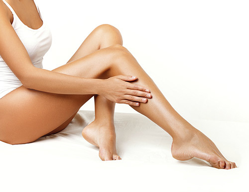 Advantages of Laser Hair Removal as Opposed to the Traditional Hair Removal Techniques