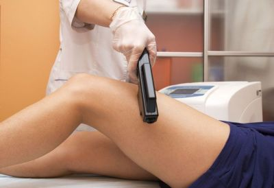 Why You Need To Use The Laser Hair Removal Procedure