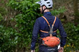 How to Fit a Bike Helmet