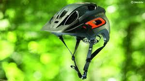 Mountain Bike Helmets - What You Need to Know