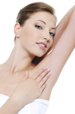 Facts about Laser Hair Removal