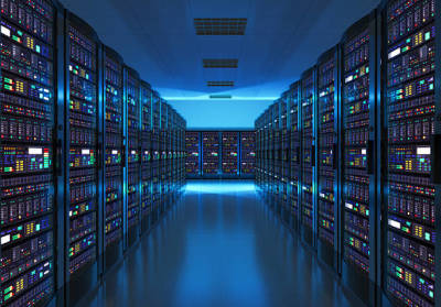 Tips on Choosing the Best Web Hosting Company