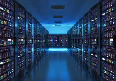 Web Host Service Provider Hiring Guidance