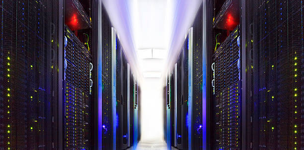 Reasons Why Your Business Should Consider Web Hosting