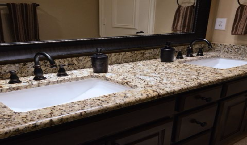 Beau ... Artistic Meets Even The Most Demanding Of Clientele Throughout The  Midwest By Manufacturing Custom Countertops With All Types Of Edging, For  Kitchens, ...