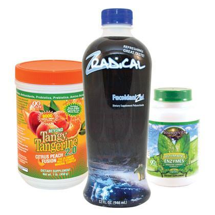 Choosing a Health and Wellness Products Distributor