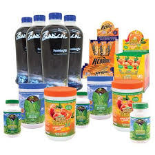 Great Health Products Online