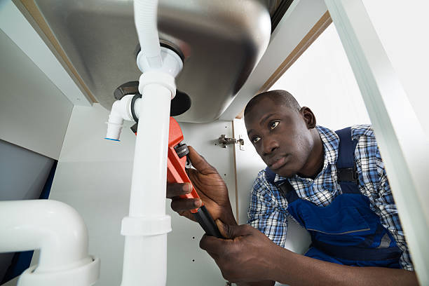 Tips for Finding the Ideal Plumbing Repair Services