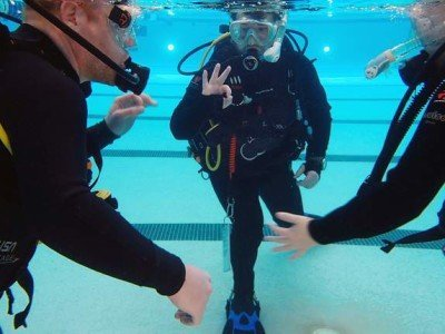 Why You Need to Consider and Take Scuba Diving Certifications