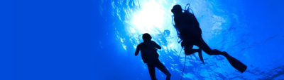 Benefits of Scuba Diving Certification