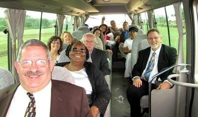 Kenya Mission Trip 2014