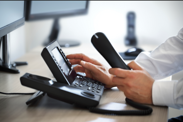 Factors To Consider When Selecting Office Telephone Systems