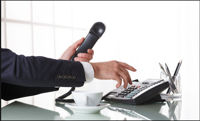 Factors to Consider When Selecting an Office Telephone System