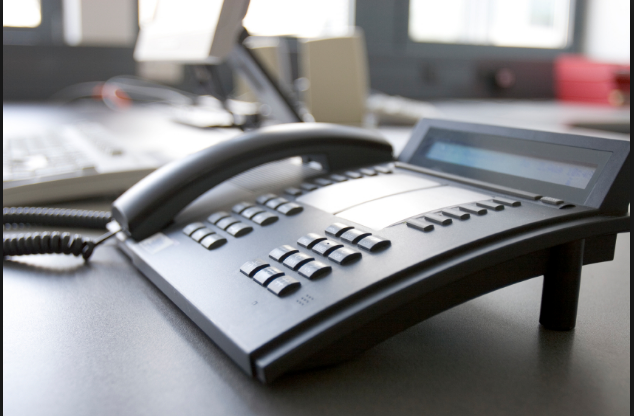 Factors To Consider When Choosing A Good Telephone System For Your Business