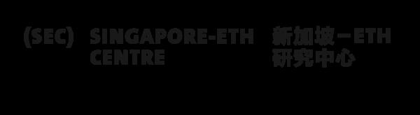 Singapore-ETH Centre