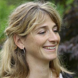 Professor Adrienne GRÊT-REGAMEY