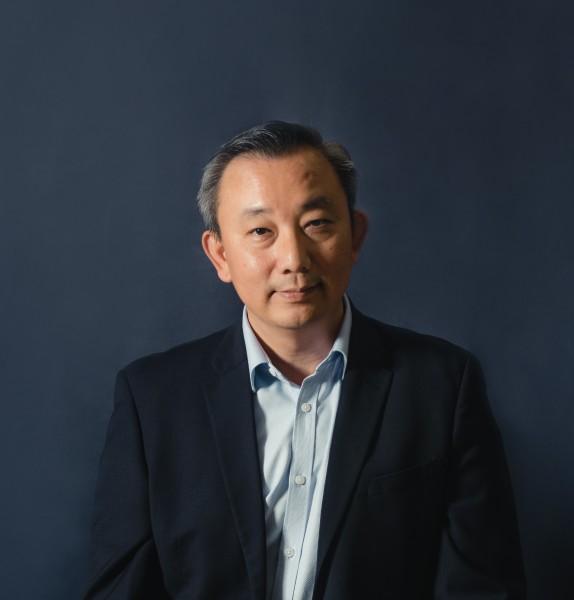 Associate Professor TAN Puay Yok