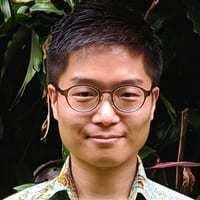 Dr Wanggi JAUNG