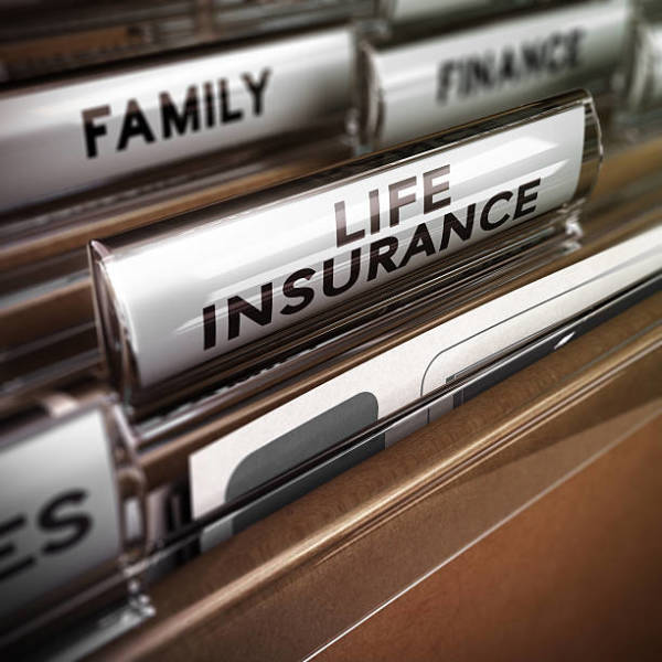 Why Take Business and Life Insurance