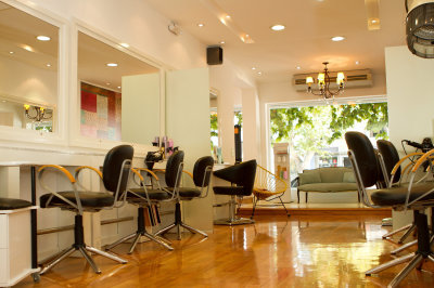 Factors to Consider When Buying Beauty Salon Equipment
