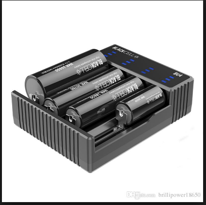 Great Insights About Battery Chargers