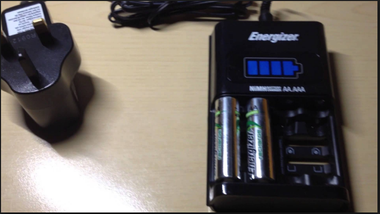 The Benefits of Finding the Best Source of Battery Chargers