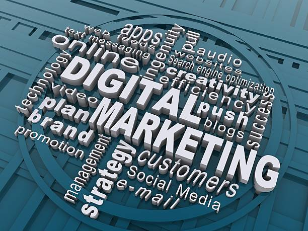 A Guide to Online Marketing