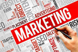 Why Use Online Marketing Agency For Business Development