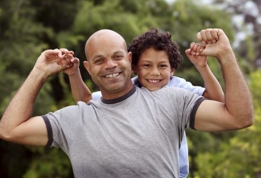 Low Testosterone Treatment Options