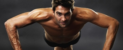 Methods That Can Be Employed To Treat Low Testosterone Levels