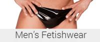 Men's Fetishwear