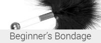 Beginners Bondage