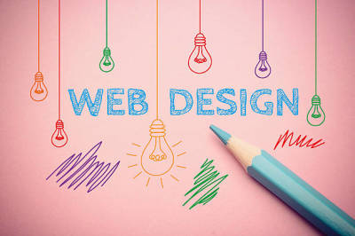 Tips on How to Hire the Right Web Design Company