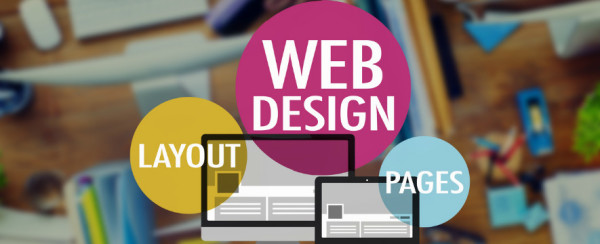 Requirements for a Great Website Company