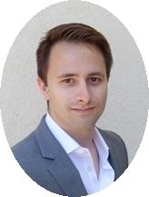 Jeremy Schiel