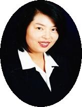 Kasey Yang