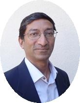 Gopal Vasudevan