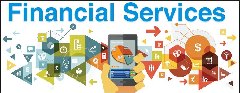 Factors When Choosing A Competent Financial Service Advisor