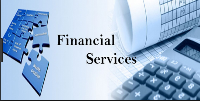 Vast Tips on How to Select the Best Financial Service Company