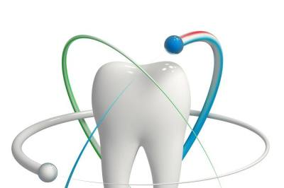 Find the Best Dentist in Your City to Avail Unparalleled Dental Services