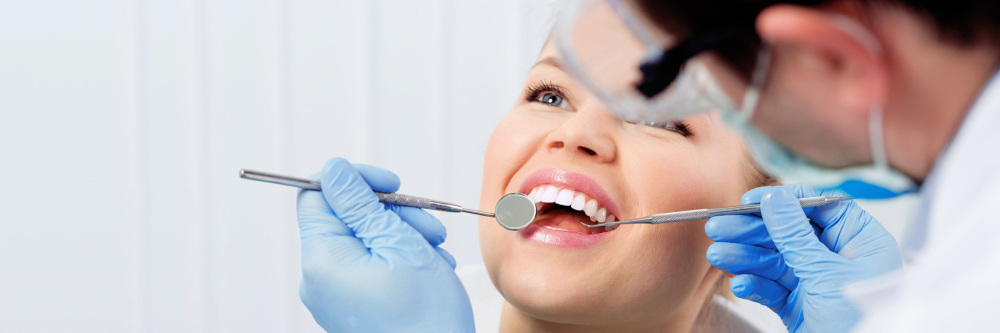 Know About the Significant Benefits of Opting For Emergency Dental Care