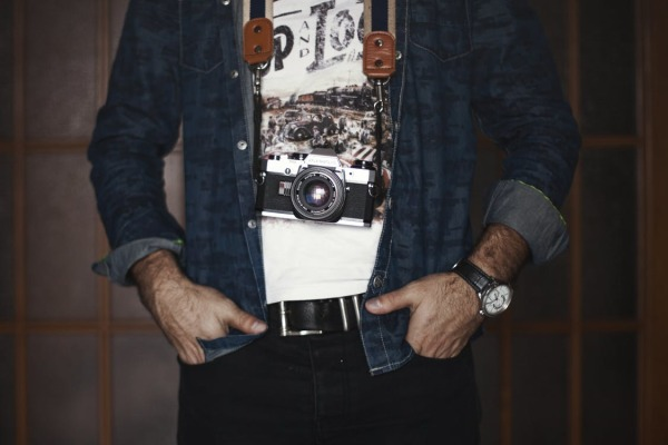 How To Find The Best Deals on Cheap Boys Clothes