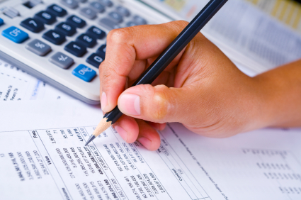 Reasons Why You Should Contract a Bookkeeping Company to Manage Your Accounts